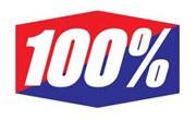 ride 100percent website