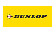 Dunlop website