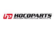 Hoco Parts website