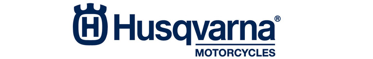 Husqvarna website