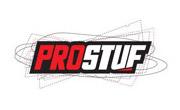 prostuf website