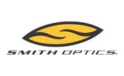 Smith website