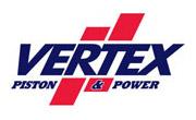 Vertex pistons website